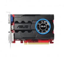 ASUS ATI R7240-1GD3/ PCI-E/ HDMI/ DVI/ D-SUB/ active