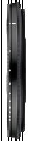 B+W XS-Pro Digital ND Vario MRC nano 52 mm