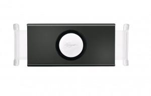 Vogels TMM 1000 RingO Universeller Tablet Halter