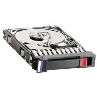 HP 900GB 6G SAS 10K 2.5in SC ENT