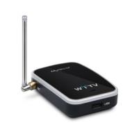 MyGica WiTV Wireless DVB-T tuner