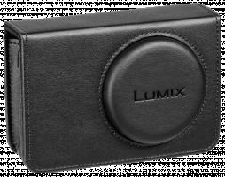 Panasonic DMW-PHS72XEK černá