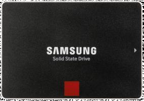 Samsung 850 PRO MZ-7KE1T0BW - SSD - 1 TB - interní - 2.5
