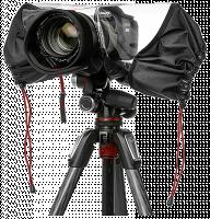 Manfrotto Pro-Light E-702 PLElements Cover