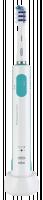 Braun Oral-B TriZone 600