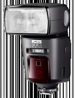 Metz 64 AF-1 Nikon