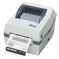 Bixolon RP-770IIC/BEG Tiskárna štítků