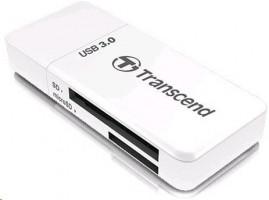USB3.0 SD/MICROSD CARD READER
