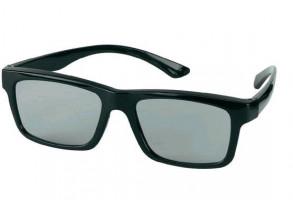 Grundig 3D Glasses Passiv