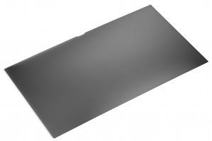 HP - Filtr pro zvýšení soukromí k notebooku - 15.6