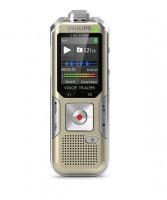 Philips DVT6500 digitální záznamník