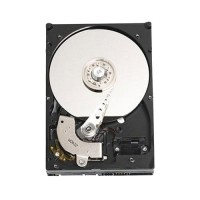 """DELL server disk 2TB Enterprise/ cabled/ SATA/ 7200 rpm/ 3.5""""/ pro PE 110 II/ 210 II/ 310/ 320/ 410/ 420/ 510/ 520/ T20"""
