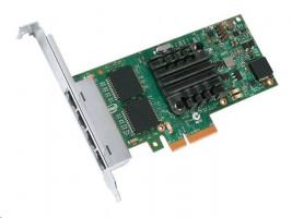 PLAN CP 4x1Gbit Cu Intel I350-T4 (S26361-F4610-L504)