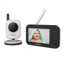 Samsung Babyphone SEW-3040W