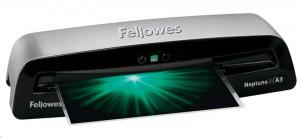 Fellowes Neptune 3 A3 Laminator