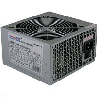 LC Power LC420-12 V2.31, zdroj