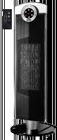 Unold Keramik Heizlüfter Tower electronic