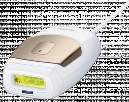 Beurer IPL 7500 Epilátor