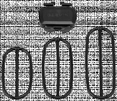 Garmin Cyklistický bezdrátový snímač kadence šlapání