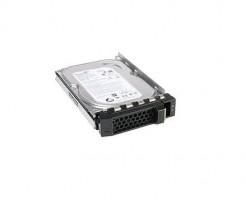 Fujitsu HD SATA 6G 2TB 7.2K HOT PL 3.5'' BC (S26361-F3815-L200)