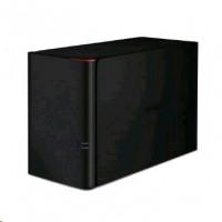 TERASTATION 1200 2 X 3TB HDD