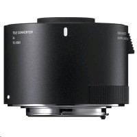 Sigma Tele Converter TC-2001 N/AFD
