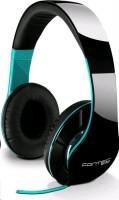 FANTEC SHP-250AJ black/mint