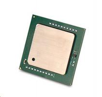 HP DL360 Gen9 E5-2620v3 sada