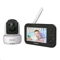 Babyphone Samsung SEW-3041W
