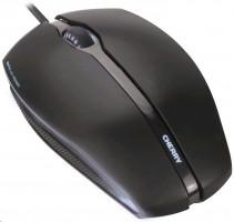 Cherry myš GENTIX, USB, drátová