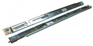 Rack conversion sada for TX2540
