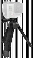Gopole Base BI-Directional Compact stativ for GoPro