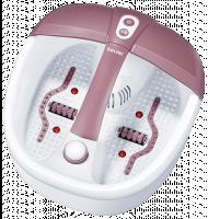 Beurer FB 35 - Masážní stroj na nohy