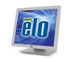 """Dotykové zařízení ELO 1929LM, 19"""" dotykové medicínské LCD, Intellitouch, white"""