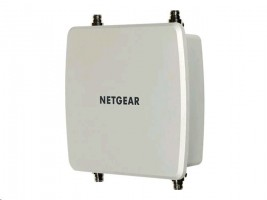 Netgear Venkovní Dual Band Wireless-N High Power Access Point (WND930)
