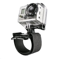 mantona Arm Strap s Padding for GoPro