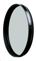 B+W XS-Pro Digital HTC Zirkular Polfiter Käsemann MRC nano 72mm