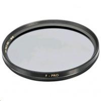Käsemann B+W F-Pro HTC circular Pol MRC105 105 mm