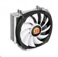Thermaltake Frio Silent 12 - Chladic procesoru