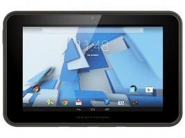 HP Pro Slate 10 EE 10.1 WXGA/Z3735G/1G/16G/mHDMI/WIFI/BT/3G/MCR/1PUR/Android+STYLUS
