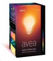 Elgato Avea Bulb E27 7W / 430 lm Dynamic Mood Light
