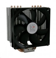 CPC 775/1156 LC-Power Cosmo Cool CC120