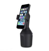 BELKIN Car Cup držák pro iPhone, Samsung