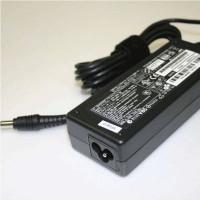 Toshiba OP Univerzální AC Adapter - 75W/19V, 3.95A, 3Pin - C40A, C40D, C50-A, C50D, C70-A, C70D, C850, C850D, C870,