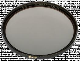 B+W F-Pro 103 šedý filtr ND 0,9 E 46mm