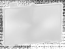 Canon Focusing Screen EH-S