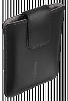 Garmin 5 & 6-inch Universal Carrying Case