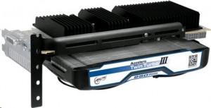 VGA Acc Cooler Arctic Acc. TwinTurbo III