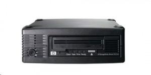 HP Ultrium6250 SAS Ext Drive Bndl/l 5Med, HP Ultrium6250 SAS Ext Drive Bndl/l 5Med