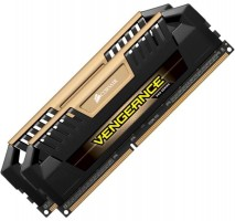 Corsair Vengeance Pro 2x4GB 1600MHz DDR3 CL9 1.5V